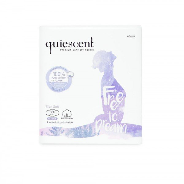 Quiescent_products_L01