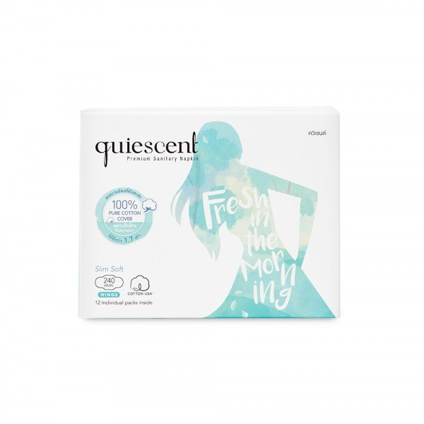 Quiescent_products_S01