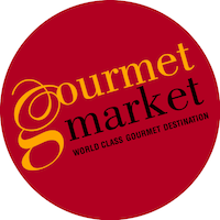 logo-new-gourmet-20111-copy
